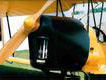Today's Featured Taildragger