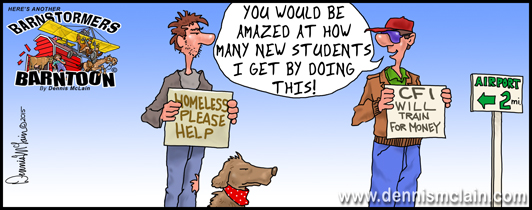 Click here to see previous Barntoons
