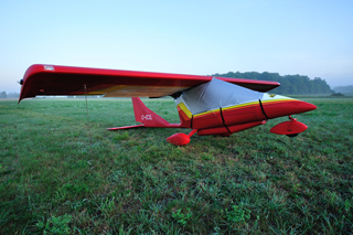 Charming idea Lil hustler ultralight aviation the excellent
